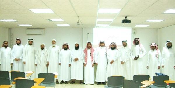 دورة في مهارات تسويق المشاريع الخيرية وتنمية الموارد المالية