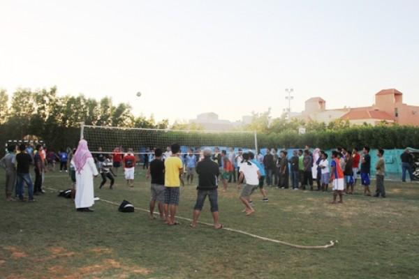 54 فلبينيا يعلنون إسلامهم في ختام ملتقى حُجة وهداية الأسبوعي