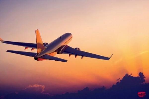 مضيفة طيران هندية تشهر إسلامها في مقر المكتب