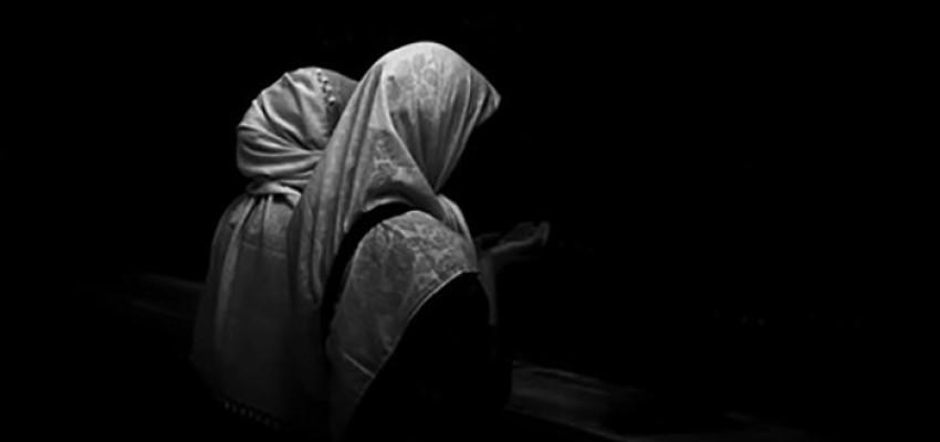 """""""فينيسيا"""" أعلنت إسلامها عملا بوصية والدها"""